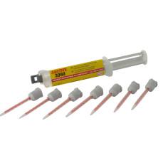 8203082 Adhesivo STICK LOCTITE 3090 - 10G