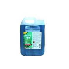 Limpiador desengrasante 5L LOCTITE 7840