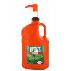 Limpiador de manos LOCTITE 7850 3 litros - Biodegradable
