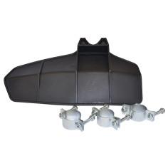 Protector estándar de nailon 9100478