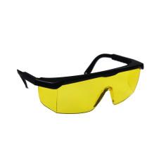 Gafas de seguridad VISION