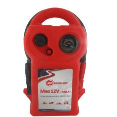 9201001 Arrancador de baterías 12V-440CA