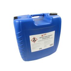 Desengrasante X'OIL 25 litros