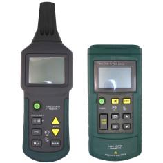 Detector de cables 9202528