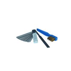 Kit para el mantenimiento de bujías