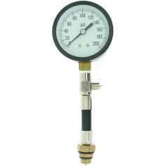 Compresimetro