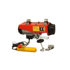 Polipasto electrico 510 W