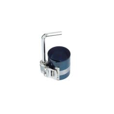 Compresor de aros diámetro 57-125 mm