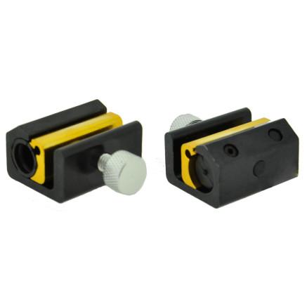 ACCESORIO PARA ENGRASAR CABLES (X9209642)