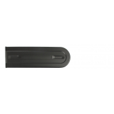 "9301009 Protector espada 12"" - 30 cm"