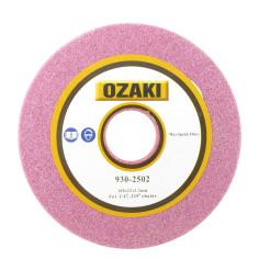 Disco de afilado 100 X 22,2 X 3,2