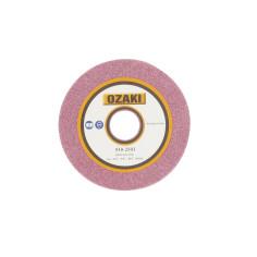 Disco de afilado 100 X 22,2 X 4,7