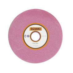 Disco de afilado 145 X 22,2 X 4,7