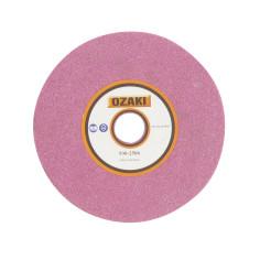 Disco de afilado 145 X 22,2 X 6,0