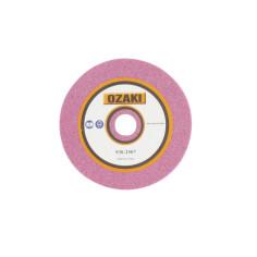 Disco de afilado 100 X 16 X 3,2