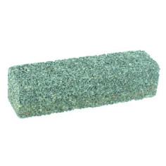 Rectificador de piedra de afilado