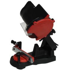 Afilador de cadenas semi-PRO XL850 230 V