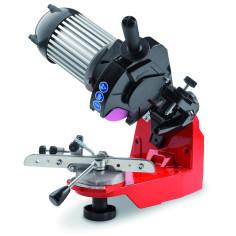 9308080 Afilador de cadenas TECOMEC PRO COMPACT 230 V