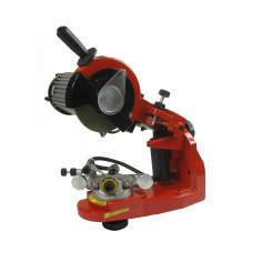 9308099 Afilador de cadena TECOMEC PRO SUPER JOLLY 230 V