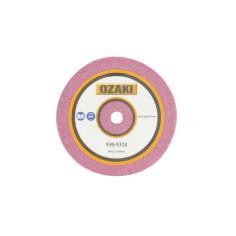 Disco de afilado 100 X 10 X 3,2