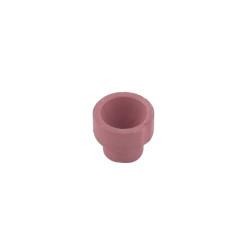 9401788 Boquilla cerámica