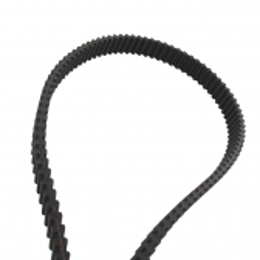 CORREA DENTADA DS8M180016 (1800RPP8M16DD)