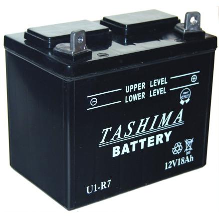 Batería 12 V-18 Ah