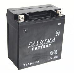 Batería 12 V-19 Ah