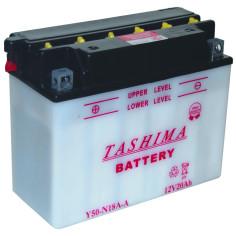 Batería 12 V-20 Ah