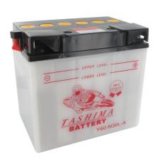 Batería 12 V-30 Ah