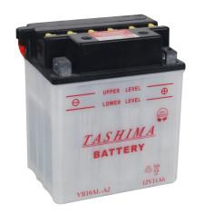 Batería 12 V-11 Ah