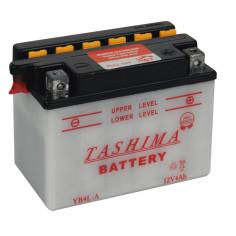 Batería 12 V-4,0 Ah