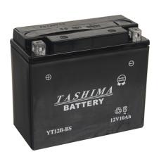 YT12BBS Batería 12 V-10 Ah