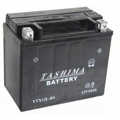 YTX12LBS Batería 12 V-10 Ah