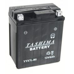 Batería 12 V-6,0 Ah