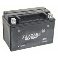 Batería 12 V-8,0 Ah