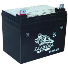 Batería 12 V-22 Ah