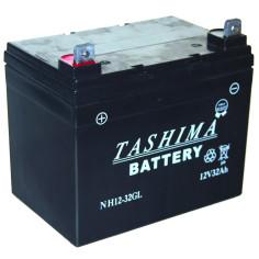 Batería 12 V-32 Ah
