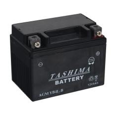 Batería 12 V-5,0 Ah