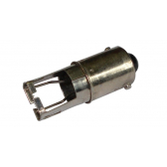 Encendedor de bayoneta Tipo B