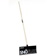 Pala quitanieves SNOBLAD 49 cm