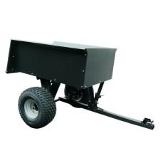 """XBIATV7000 ATV TRAILER 1500LB - NEUMÁTICOS 18""""X9"""""""