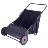"EMPUJE 26"" TIPO SWEEPER"