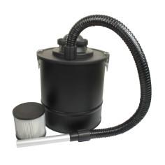 Aspirador eléctrico de cenizas 20L - 1200W XL2040B