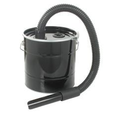 Accesorio aspirador de cenizas 17 litros