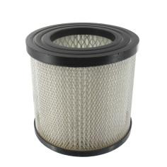 Filtro para aspirador de cenizas XL2040B