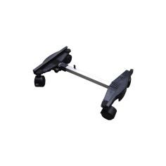 CARRO MOBIL PARA ESTUFA 45-60CM (SH600)
