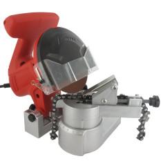 9309331 Afilador de cadenas semi-PRO OZAKI MINI COMPACT 230 V