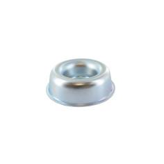 Taza metálica 13 mm para STIHL