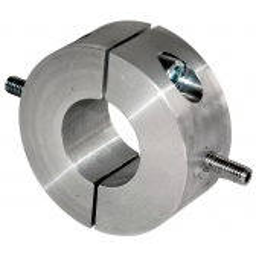 1620483 Adaptador 28 mm